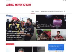 diariomotorsport.com.br