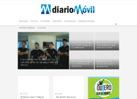 diariomovil.com.ar