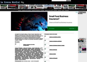 diariomundo.com.ar