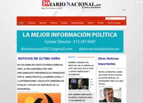 diarionacional.co