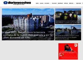 diarionecochea.com