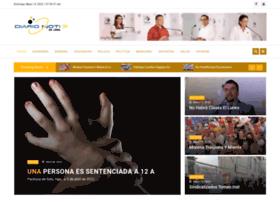 diarionoti7.com.mx