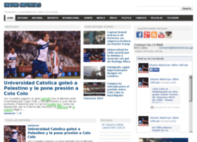 diarionoticias.ga