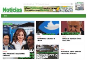 diarionoticias.info