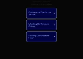 diarionotisur.com.mx