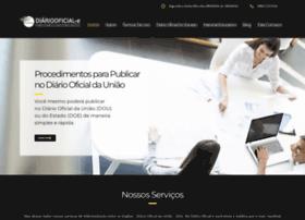 diariooficial-e.com.br