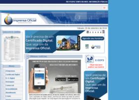 diariooficial.rj.gov.br
