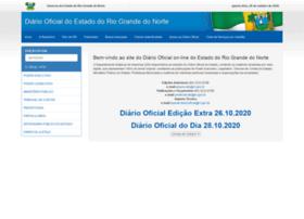 diariooficial.rn.gov.br