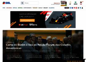 diarioonline.com.br