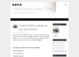 diarioonlinedecaioprado.blogs.sapo.pt