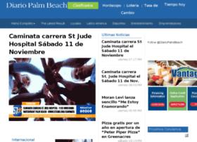 diariopalmbeach.com