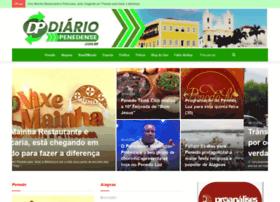 diariopenedense.com.br
