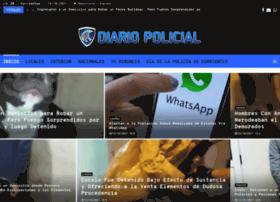 diariopolicial.com