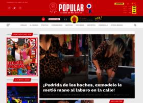 diariopopular.com.py