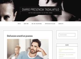 diariopresencia.com