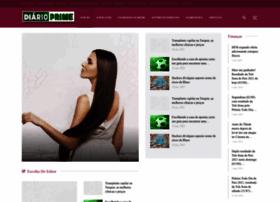 diarioprime.com.br
