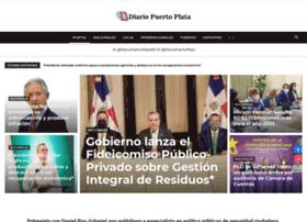 diariopuertoplata.com