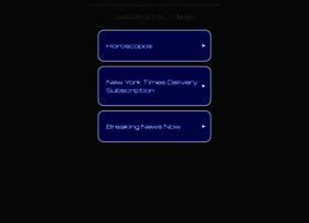 diariopuntual.com.mx