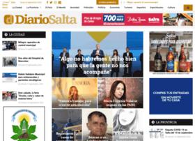 diariosalta.com