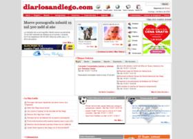 diariosandiego.com
