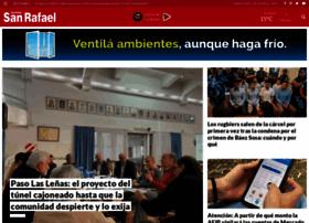 diariosanrafael.com.ar