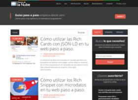 diariosdelanube.blogspot.com.es