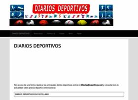 diariosdeportivos.net