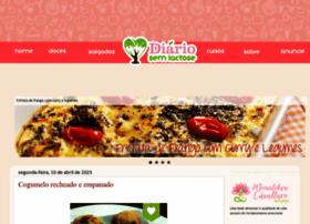 diariosemlactose.com