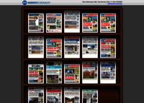 diariosregionales.cl