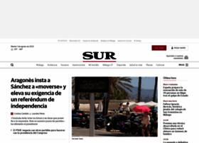 diariosur.es