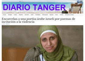 diariotanger.com
