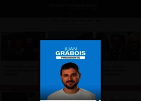 diariotextual.com