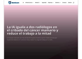 diarioti.com