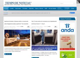 diariotiempodenoticias.com