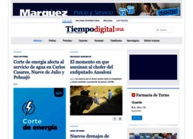 diariotiempodigital.com