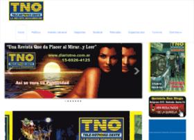 diariotno.com