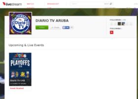 diariotvaruba.com