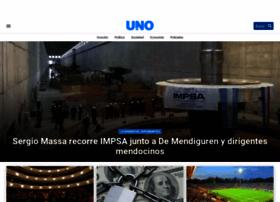 diariouno.com.ar