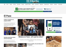 diariousa.com