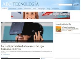 diariovasco.hoytecnologia.com