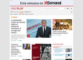 diariovasco.laguiatv.com