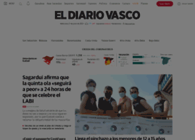 diariovasco.tv