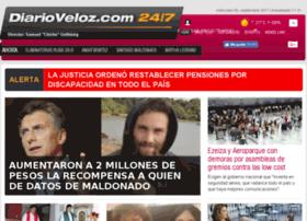 diarioveloz.com.ar