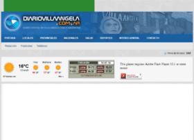 diariovillaangela.com.ar