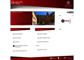 diarium.usal.es
