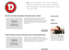 diarmanda.com.br