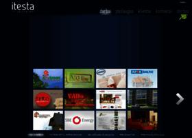 diaro.itesta.com