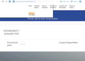 diarquitec.com.ve
