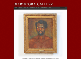 diartspora.com