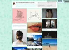 diary-of-a-shy-girl.tumblr.com